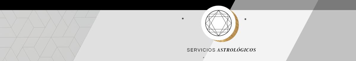 banner servicios