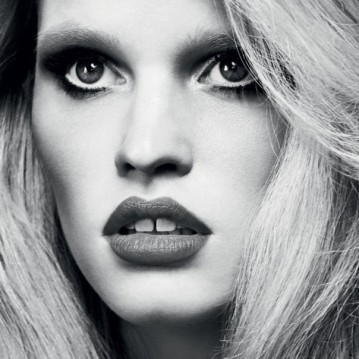 lara-stone-by-erik-torsensson-for-industrie-7