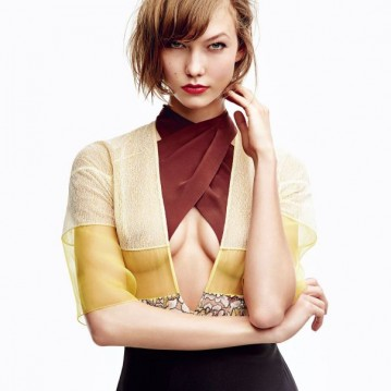 karlie-kloss-by-patrick-demarchelier-for-vogue-japan-january-2014-3