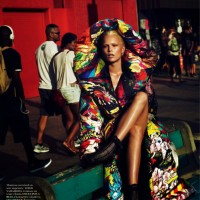 anna-ewers-by-mert-alas-marcus-piggott-for-vogue-paris-august-2014-9