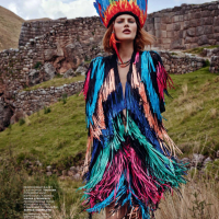 catherine-mcneil-by-mariano-vivanco-for-vogue-russia-march-2014-8