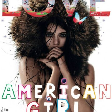 kendall-jenner-by-david-sims-for-love-magazine-12-fall-winter-2014