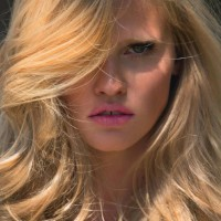 lara-stone-by-hans-feurer-for-elle-france-june-2014-4