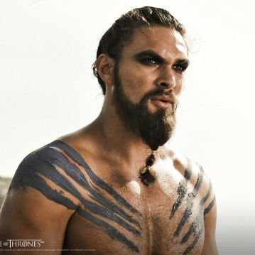 wallpaper-khal-16001