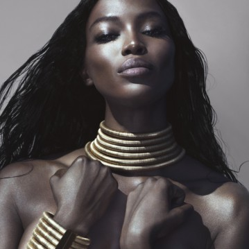 naomi-campbell-by-mert-alas-marcus-piggott-for-interview-magazine-september-20141
