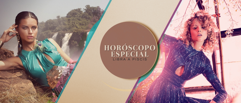 Horoscopo Especial Libra a Piscis