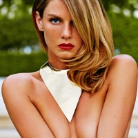 angela-lindvall-by-james-macari-for-maxim-magazine-october-2014-4