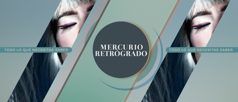 mercurioretro
