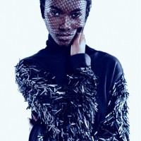 herieth-paul-by-owen-bruce-for-elle-canada-november-2014-3