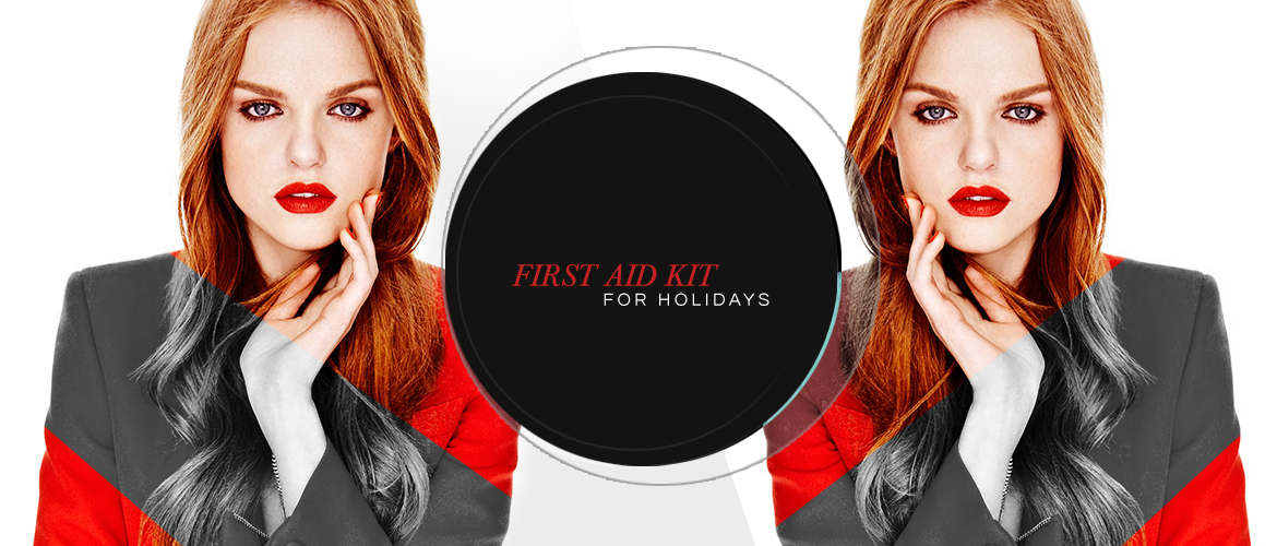 Articulos-Slideshow-first-aid-kit