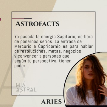 aries_1