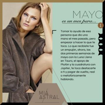 Mayo Astro Tips 01