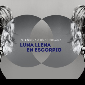 Luna-llena-en-Escorpio