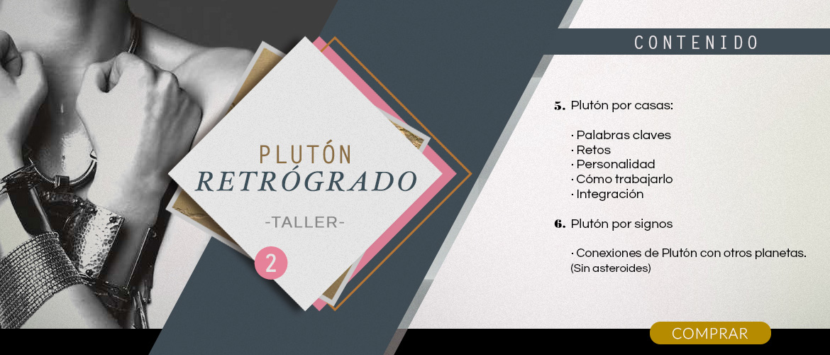 Pluton-Retrogrado-Taller-2da-Parte-Slideshow