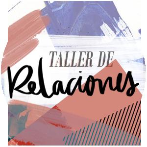 TALLER DE RELACIONES - BOTON