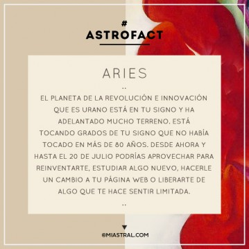 Astrofacts-aries-1