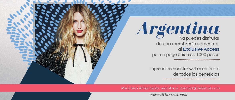 EA-Argentina-semestral-slideshow (2)