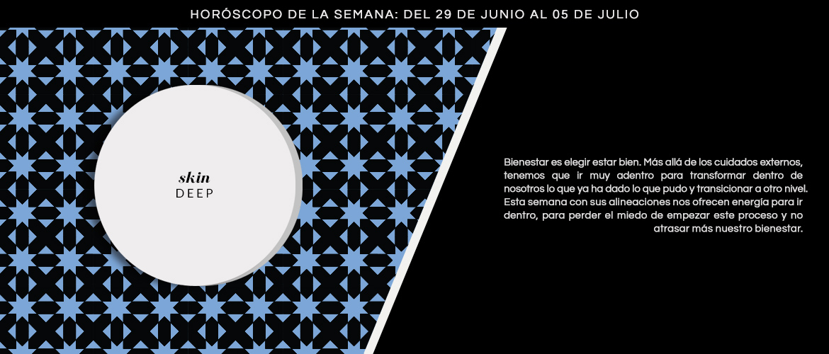Horoscopo-Slideshow