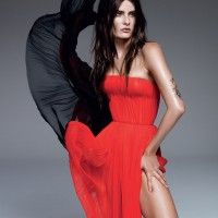 isabeli-fontana-by-alique-for-harper_s-bazaar-spain-april-2015-8