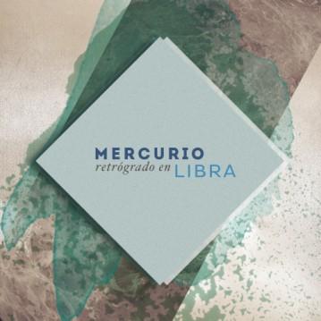7-Intro-Mercurio-retrogrado-en-Libra