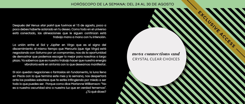 Horoscopo-Slideshow-Exclusive-Access1