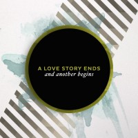 Intro-Libre-A-love-story-ends-and-another-begins