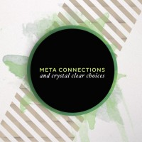 Libre-Intro-Meta-connections-and-crystal-clear-choices