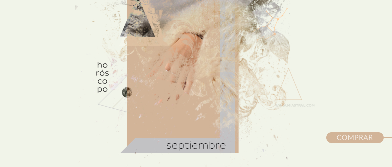 Horoscopo-Septiembre-Slideshow1