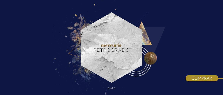 mercurio-retrogrado-slideshow