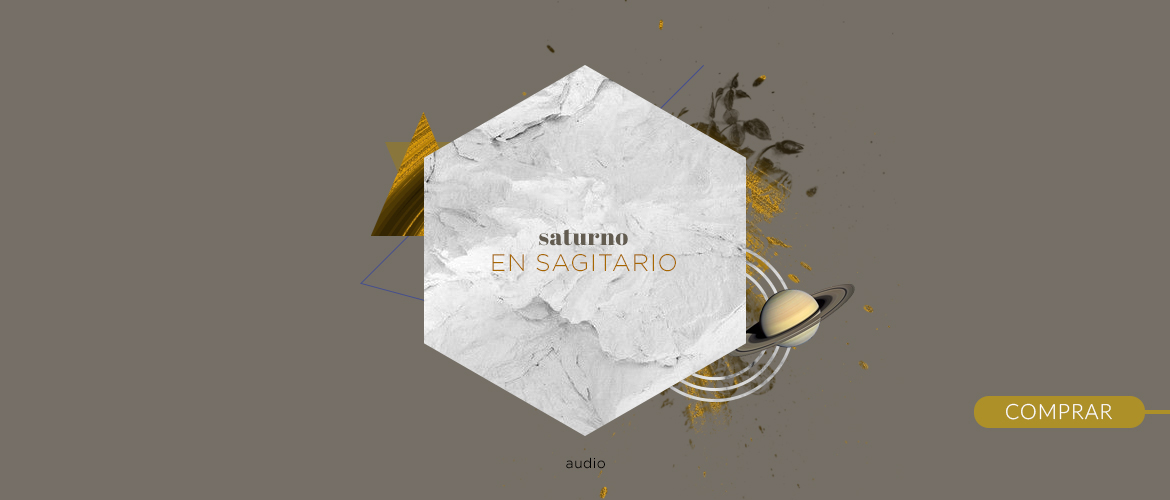 saturno-en-sagitario-slideshow