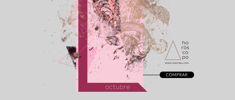 Horoscopo-Octubre-Slideshow