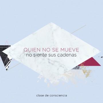 cc-quien-no-se-mueve-square