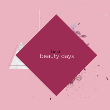 intro-Best-beauty-days