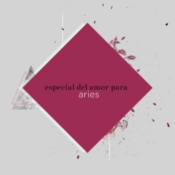 intro-especial-del-amor-para-Aries
