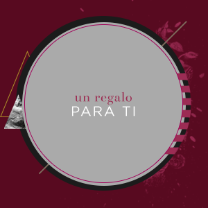 shop_regalo-love-yourself-01