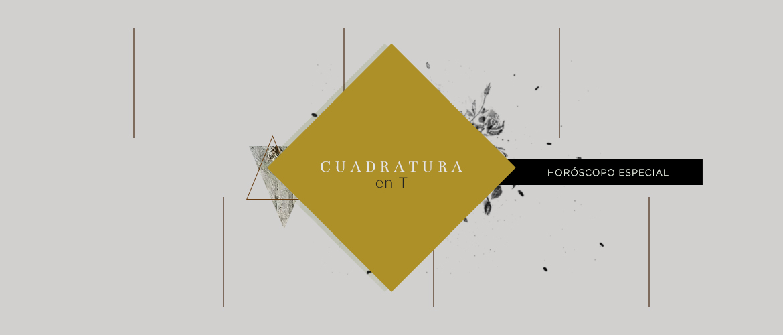 Banner-Cuadratura-en-T