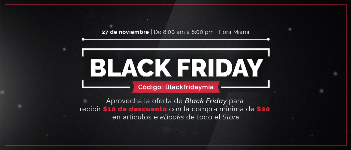 Banner-Slideshow-Black-Friday