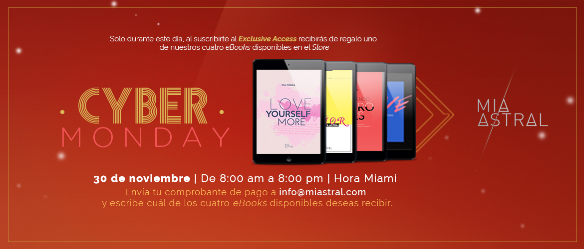 Banner-Slideshow-Cyber-Monday