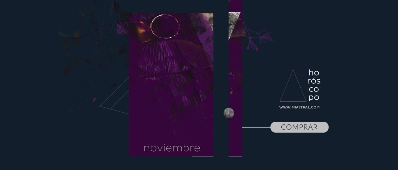 Horoscopo-Noviembre-Slideshow-Comprar