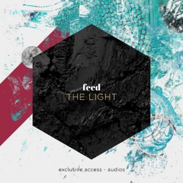 intro-EA-Feed-the-light