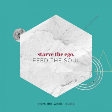 intro-Libre-Starve-the-ego-feed-the-soul