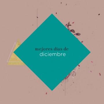 intro-mejores-dias-dicimebre