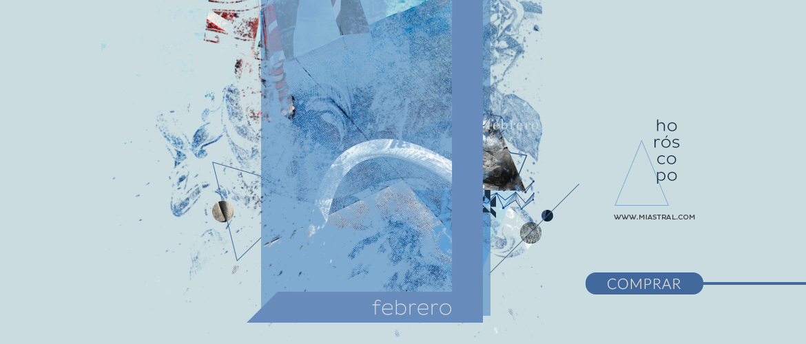 Horoscopo-Febrero-Slideshow