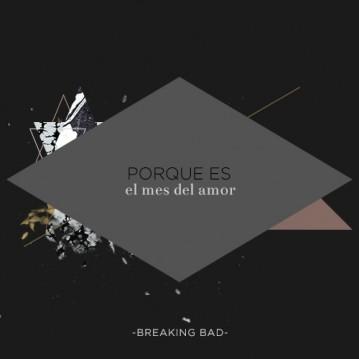 Breaking-Bad-12-02-SQ