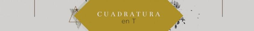 Cuadratura-en-T