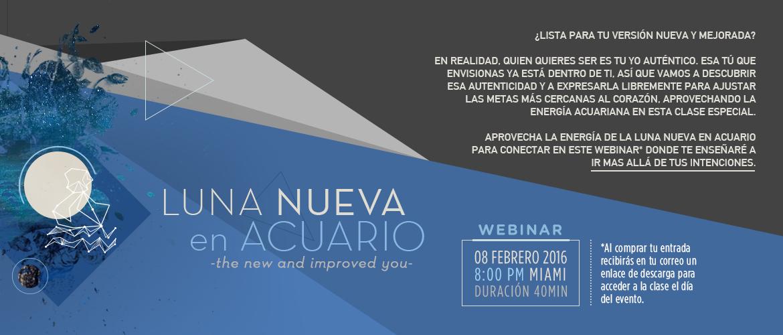 Slide-Banner-Luna-llena-en-Acuario