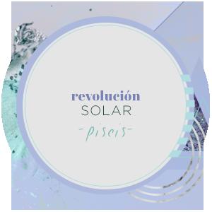 Revolucion-Solar-Piscis-Boton