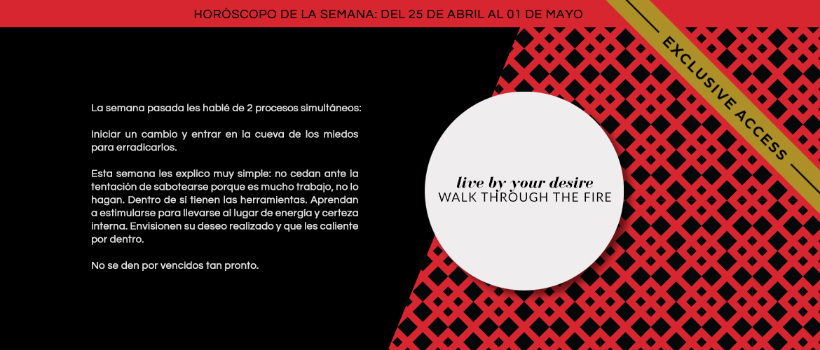 Horoscopo-Slideshow-ea