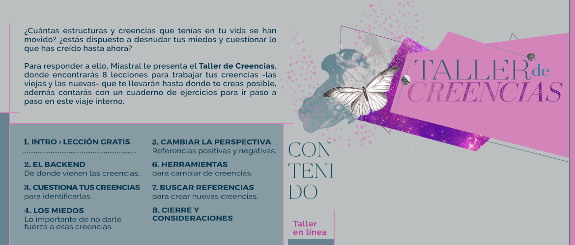 Taller-de-Creencias-Slideshow
