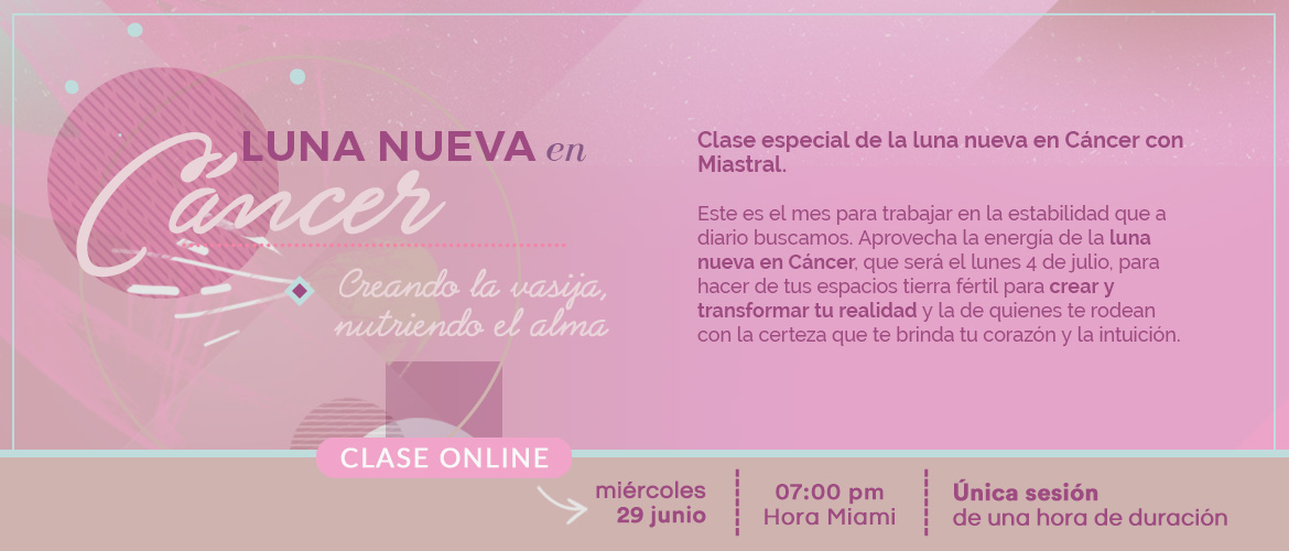 Slideshow-luna-nueva-en-Cancer